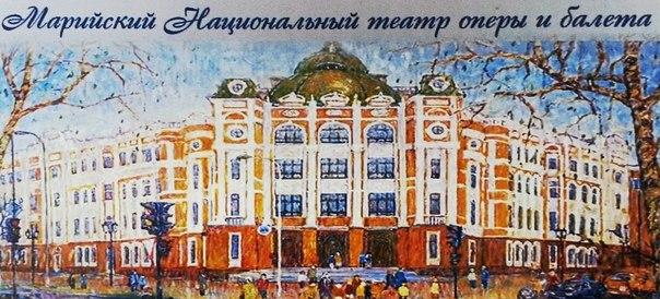 Кирпич лицевой Голицинского кирпичного завода купить в Чебоксарах